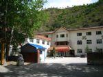 Shiyou Hotel - Wutaishan